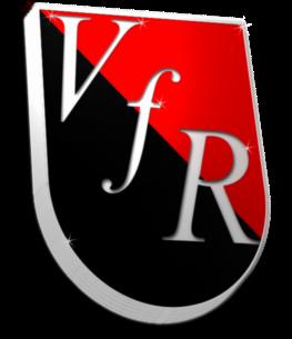 VfR Bad Bellingen